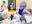 ピンキーwebDL003_見放題コース用