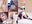 ピンキーwebDL018/マコさん写真集_見放題コース用