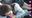 【個撮】超かわいい~発育途中超淫乱ギャル!車内手マンでおま○こ濡れ濡れイキまくり口内発射映像