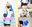 【無料サンプル】ピチラボ01/ブリジッ〇
