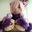 【顔ボカシ無ver. Fantia専売】ガチ洗脳ちゃん 19歳Hカップ低身長ロリレイヤー性処理便女ドM調教記録 FG〇マシュビースト[H]
