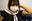 第38弾【かりん@コスプレ女子部】オリジナルサイズ写真集96枚