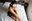 第40弾【かりん@コスプレ女子部】オリジナルサイズ写真集95枚