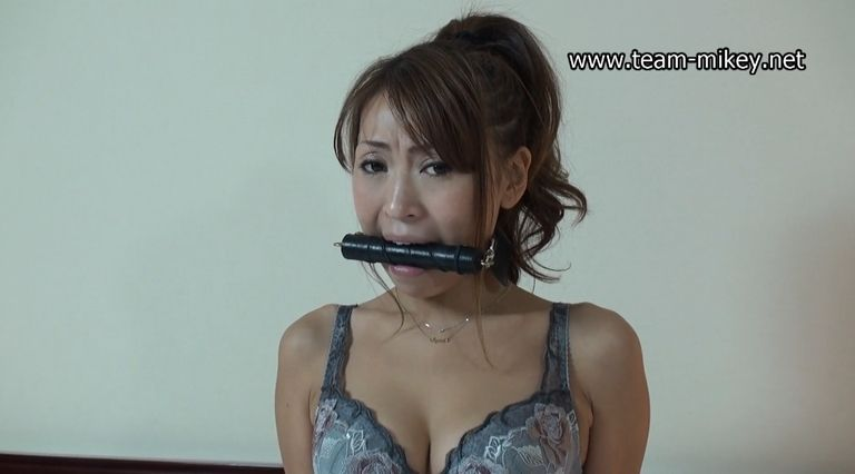 草凪純 最初で最後のボンデージプレイ(JUN_KUSANAGI_A_06-03)