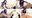 【M男くすぐり】大人気女優 宮沢ちはるチャンの競泳水着LEOHEXで極エロM男くすぐり!