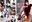 033 【僕らの!SEI先生】   女教師第七弾♪ SEIコスプレ写真集