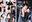 034 【Line of Sight】  シーマ様コスプレ写真集第八弾 SEIコスプレ写真集