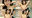 【涎&乳首イキ】全身性感帯の大人気女優 宮沢ちはるチャンがおっぱいマッサージで涎を垂らし乳首イキする動画!!!