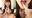 【歯磨き・舌ベロ】大人気女優 宮沢ちはるチャンの歯磨き&唾飲ませ&乳首舐め手コキ!!!