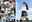 038 【SEI先生とバカンス!】  女教師SEI先生第八弾 SEIコスプレ写真集