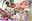 動画【パンスト娘。】【ウェディングドレス×白パンストオナニー】◎白パンスト<ランガード・つま先補強あり>