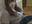 【個撮】ほんまに可愛い大阪純粋たまごちゃん!パイパン突きまくり映像(2)