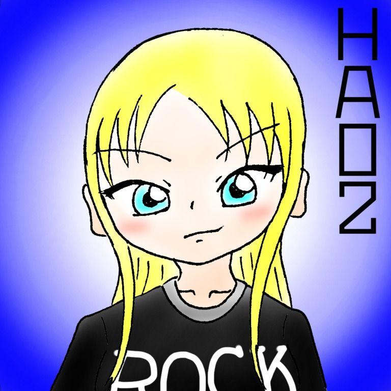 【音楽アルバム】HA02:DREMGENZ【WAV版】