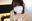 第45弾【しずく@コスプレ女子部】オリジナルサイズ写真集107枚