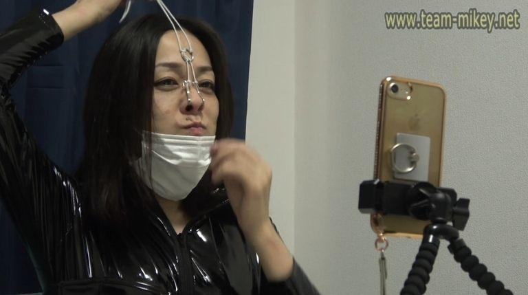 ASAMI_HAYAKAWA_2D_3-1