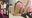 【個撮】大親友の三人組に勝手にロシアン中出し実行中!異様な性欲大乱交ハメまくり大量精子中出映像(3)