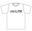 『パイパンです』Tシャツ サイズ:Sサイズ カラー:白 【送料無料】