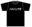『パイパンです』Tシャツ サイズ:Mサイズ カラー:黒 【送料無料】