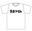 『賢者タイム』Tシャツ サイズ:Mサイズ カラー:白 【送料無料】