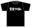 『賢者タイム』Tシャツ サイズ:Sサイズ カラー:黒 【送料無料】