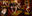 [5月] \\感謝祭// 中国風🐉黒いチャイナドレス//第三週//photoset