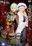 【月額コスプレ緊縛倶楽部特集1】「美少女冒険者エルフ&女神官×アナル&マ●コ2穴中出しファック×10連続大量ザーメンぶっかけ カリナ&いくみ」