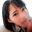 【5月無料DL】ガチ日向⊿こさ〇な似 乃木⊿4期ちゃんを公開処刑してしまう美少女(本物) 顔面偏差値世界1位ガチオタレイヤーみつき こんなにフェラしちゃっていいの?【略して、こんフェラ】