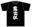 『露出狂』Tシャツ サイズ:Sサイズ カラー:黒 【送料無料】
