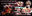 FANBOXバックナンバーシリーズ(2018年4月~9月まで)