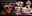 FANBOXバックナンバーシリーズ(2018年10月~12月まで)