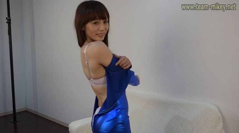 KARIN_ITSUKI_007