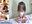 ピンキーwebDL051/しほさんの動画