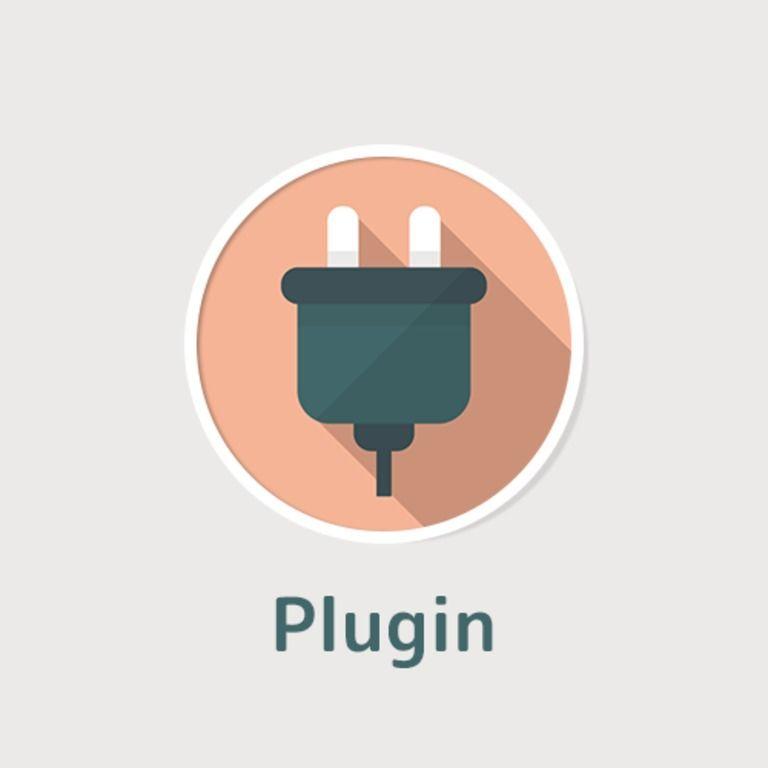 [button][glink]アニメーションプラグイン