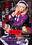 無料サンプル動画「Deep Web Underground 緊縛監禁凌●3穴串刺し調教 西田カリナ」Vtuber「DWU」公認AV第二弾公開!
