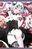 【受注限定】B2Wスエードタペストリー 封緘のグラセスタ 魔神フルーレティ