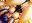 【受注限定】B5キャンバスボード 支配の教壇 鹿島理沙子B