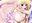 【受注限定】B5アクリルボード ココロネ=ペンデュラム! 神代澄香A