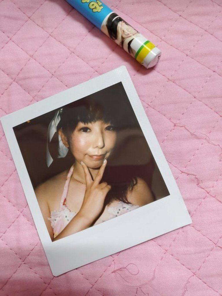 レア写真、ポストカードセット