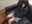 【個撮】ウブな黒髪たまごちゃんをホテルに連れ込み勝手にザーメン中出し映像(1)