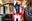 第61弾【こころ@コスプレ女子部】オリジナルサイズ写真集103枚