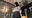 前編【顔出しFHDフル動画】ムチムチFカップ美女の肉厚SEX