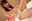 第63弾【ひな@コスプレ女子部】オリジナルサイズ写真集101枚