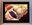 【二次受注】【受注限定】複製イラスト 支配の教壇 松原美璃亜B