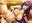 【二次受注】【受注限定】B5キャンバスボード 支配の教壇 鹿島理沙子C