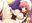 【二次受注】【受注限定】B5キャンバスボード ココロネ=ペンデュラム! 小町谷菜砂B
