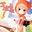 日本の夏、うまるの夏【デジタル版】