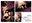 [6月][新作] 私の魔族ペット Photo Set// [画像]5枚
