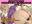 八雲紫方タッグ編 リマスター版