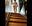 階段下乳パラダイス