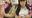 【個撮】性格良すぎ愛嬌たっぷりHカップ爆乳たまごちゃん!どM体質でパイズリはめ倒し大絶頂映像(1)